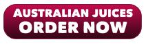 Order Australian Juices
