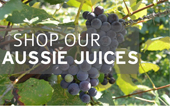 Shop Australian Juices