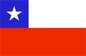 ChileanJuices