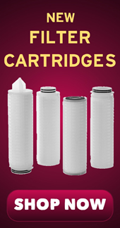 Order Filter Cartridges