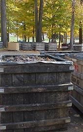 Presque Isle Wine Cellars